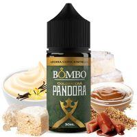 Pandora Golden Era AROMA