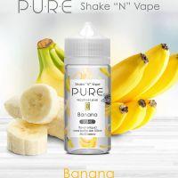 P.U.R.E Banana 50ml