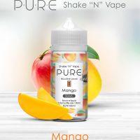 P.U.R.E Mango 50ml