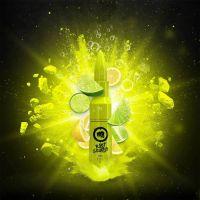 Sub Lime Riot Squad 50ml