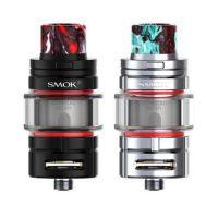 SMOK TFV16 Lite Tank 1