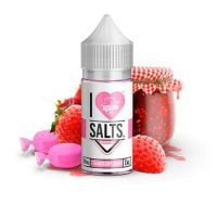I Love Salts, Strawberry Candy