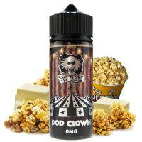 The Clown Pop Clown 100ml