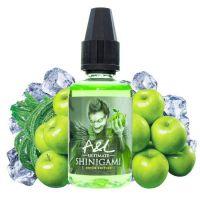 Ultimate Shinigami A&L aroma 30ml