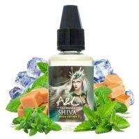 Ultimate Shiva Aromes et Liquides 30ml