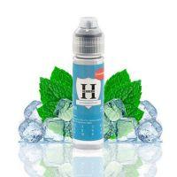 Ultramenthol Herrera E-Liquids 40ml