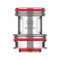 Vaporesso GTR Mesh Coil