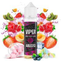 Viper Abused 50ml