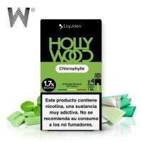 Wpod Hollywood - 4 x 1ml