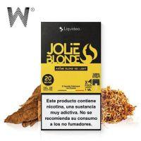 Wpod Jolie Blonde - 4 x 1ml