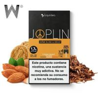 Wpod Joplin - 4 x 1ml