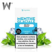 Wpod Menta Glacial - 4 x 1ml