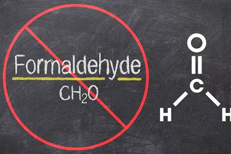 formaldehido-vapear-cigarrillo-electronico