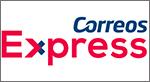 correos express baleares